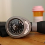 Choosing & using a home blood pressure monitor, & what to ask the doctor