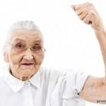 Geriatrics is Better Senior Health