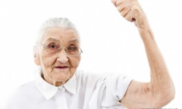 Geriatrics is Better Senior Health