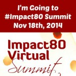 BigIm-Going-to-Impact80-Summit-Nov-18th-2014