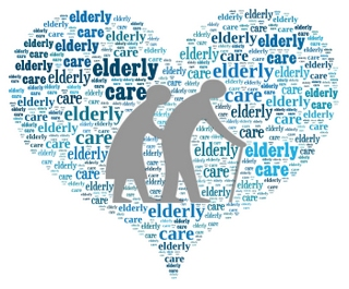 What's Hardest About Helping Older Loved Ones