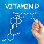 Vitamin D: the Healthy Aging Dose to Prevent Deficiency & FAQs