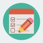 Senior Health Checklist
