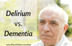 What Is Delirium 10 Things To Know Do For Better Senior Health