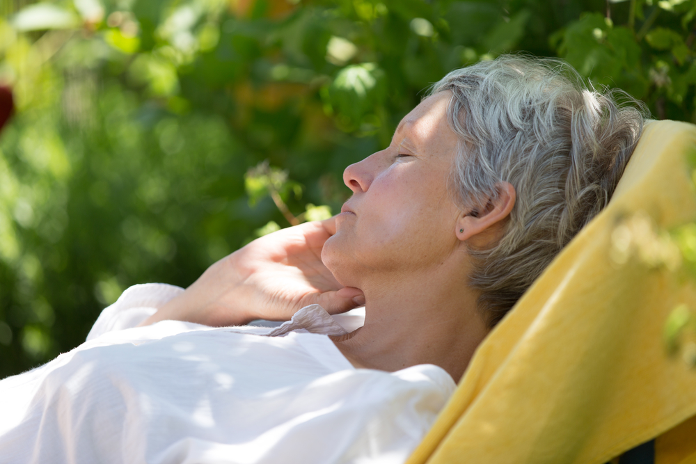 be411813c 5 Top Causes of Sleep Problems in Aging