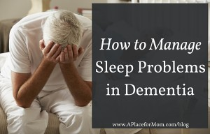apfm-how-to-manage-sleep-problems-in-dementia-300x192