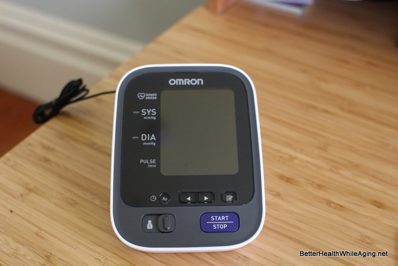 Choosing Using A Home Blood Pressure Monitor What To Ask The