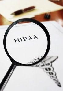 Depositphotos_71539567_m-2015-HIPAA-compressor
