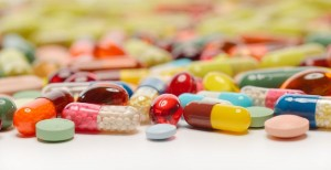medications elderly should avoid