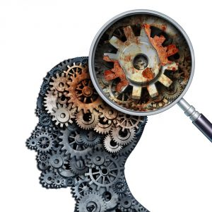 Cognitive Impairment in Aging: 10 Causes & What the Doctor