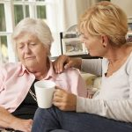 6 Steps to Take When Aging Parents Need Help – Even if They're Resisting
